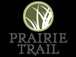 prairie-trail-logo_mj_-e1470869366742