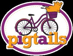 PIGTAILS IV